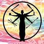 Play Festival Logo